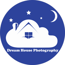 Dream House Photography