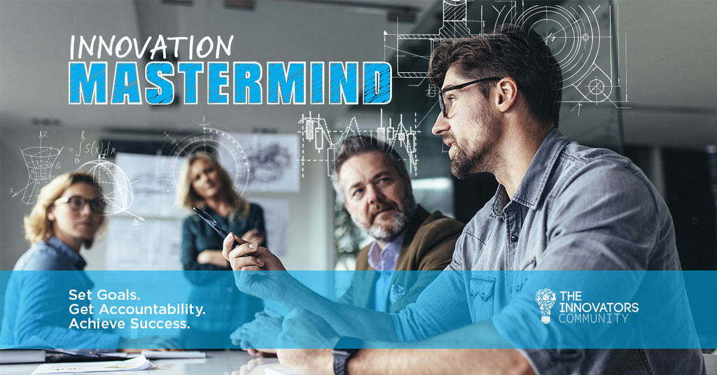 Innovation Mastermind Group