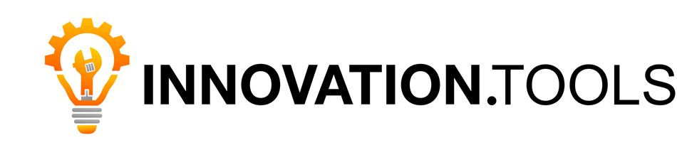 Innovation.Tools logo