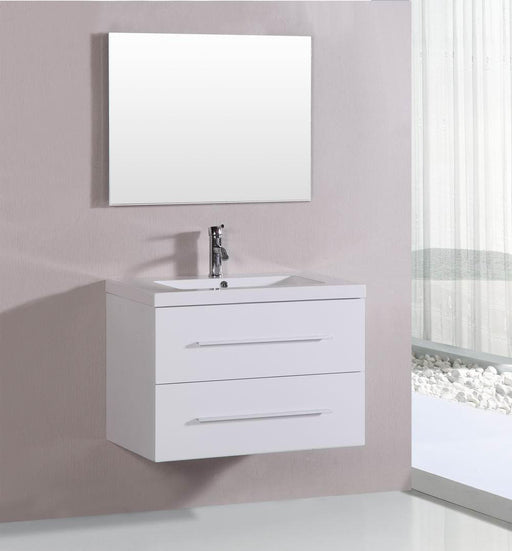 Shop All Vanities Belvedere Bath - Where to shop for bathroom vanities
