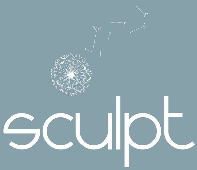 SCULPT - the detox company