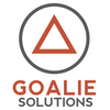 Ted Glynn of Goalie Solutions