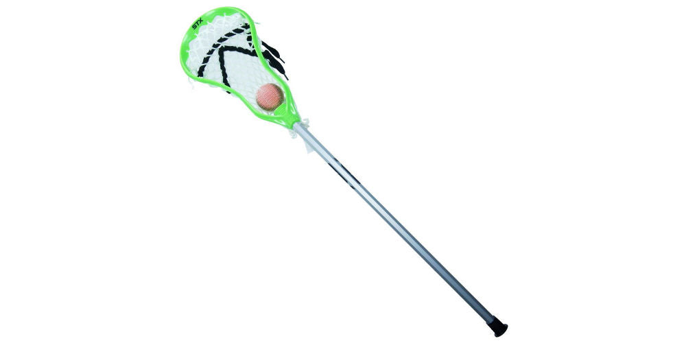 STX Mini Proton Fiddle Stick