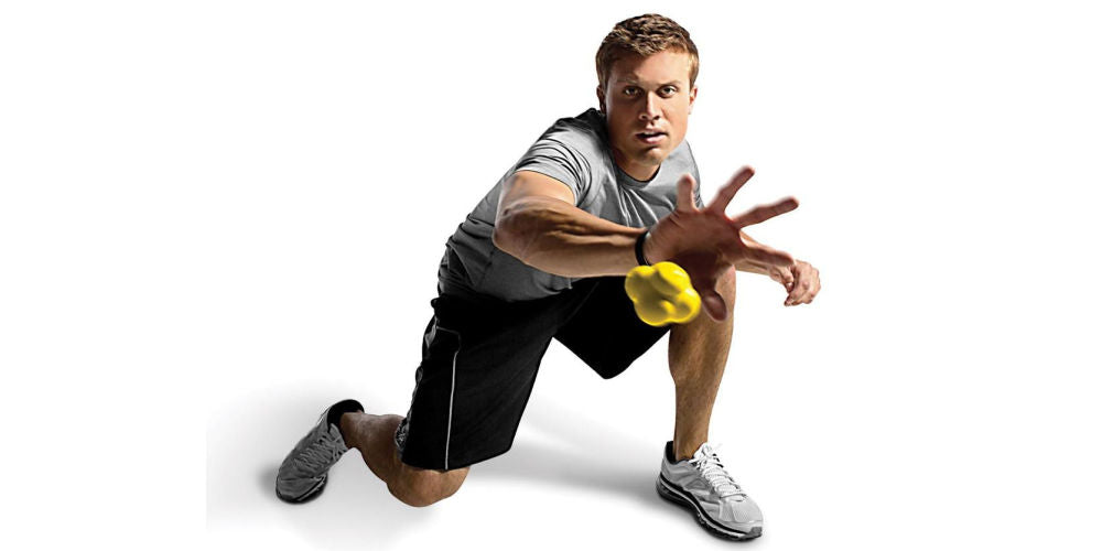 SKLZ Reaction Ball Agility Trainer