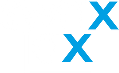 Swax Lax LLC | An Official Training Partner of US Lacrosse