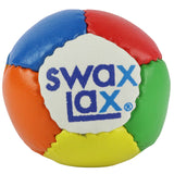 Swax Lax Beach Ball Lacrosse Training Ball