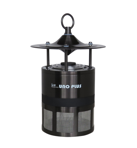 Maxttract Mosquito CO2 Technology Trap - UNO PLUS
