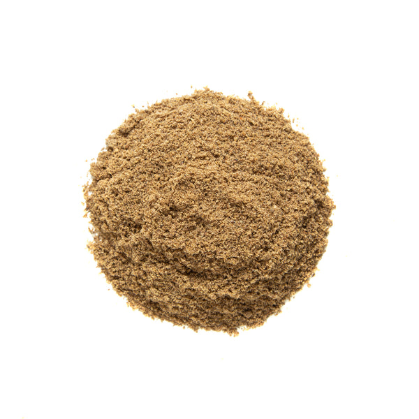 Cricket Flour 50g