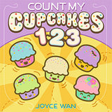 count my cupcakes