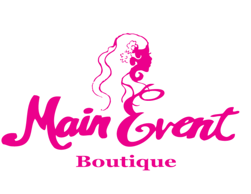 Main Event Boutique