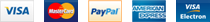 Paypal-img.png