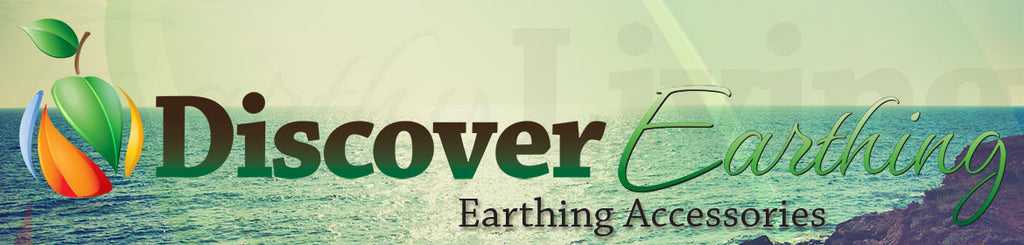 <a href=/collections/earthing>Discover Earthing:</a> <a href=/collections/earthing-accessories>Earthing Accessories</a>