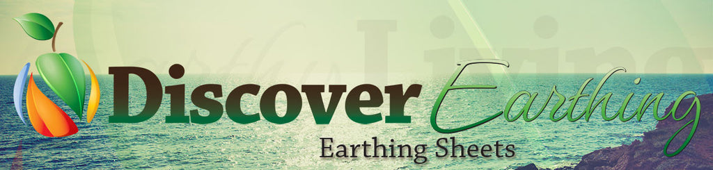 <a href=/collections/earthing>Discover Earthing:</a> <a href=/collections/earthing-sheets>Earthing Sheets</a>