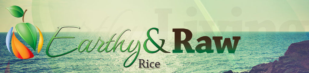 <a href=/collections/earthy-raw>Earthy & Raw:</a> <a href=/collections/rice>Rice</a>