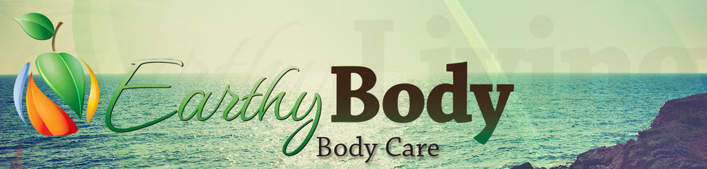 <a href=/collections/earthy-body>Earthy Body:</a> <a href=/collections/body-care>Body Care</a>