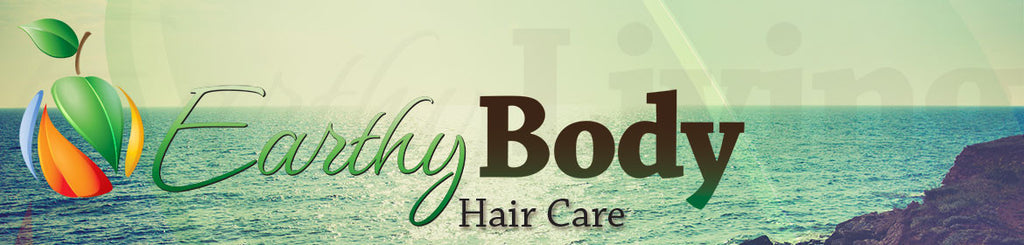 <a href=/collections/earthy-body>Earthy Body:</a> <a href=/collections/hair-care>Hair Care</a>
