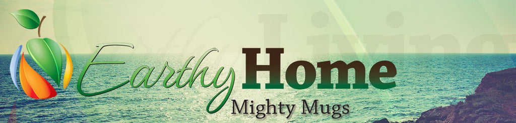 <a href=/collections/earthy-home>Earthy Home:</a> <a href=/collections/mighty-mugs>Mighty Mugs</a>