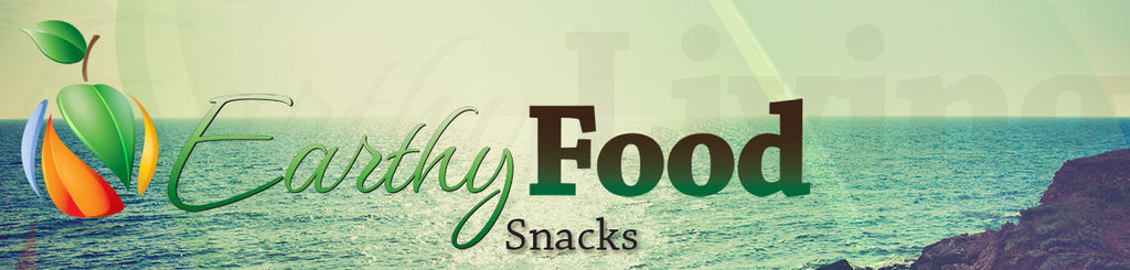 <a href=/collections/earthy-food>Earthy Food:</a> <a href=/collections/snacks>Snacks</a>