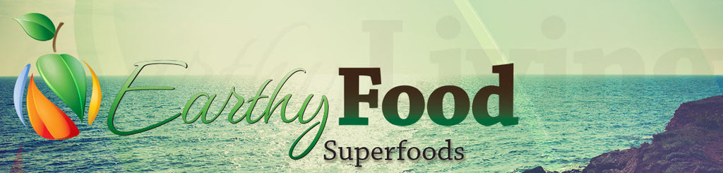 <a href=/collections/earthy-food>Earthy Food:</a> <a href=/collections/superfoods>Superfoods</a>