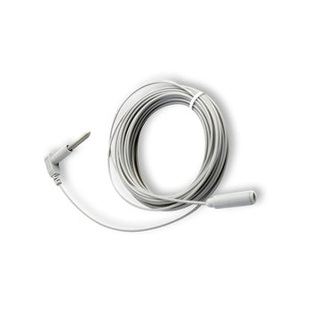 12m Earthing Extension Cord