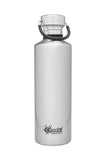 Cheeki - 750ml Stainless Steel Bottle