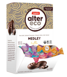 Alter Eco Organic Sea Salt Truffles