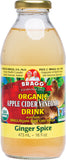 CLEARANCE - Bragg - Apple Cider Vinegar Drinks