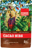 Power Super Foods - Cacao Nibs