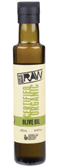Every Bit Organic Raw - Olive Oil