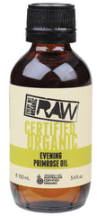 Every Bit Organic Raw - Evening Primrose Oil
