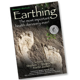 Earthing - The Most Important Health Discovery Ever? (Book)