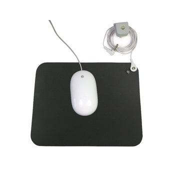 Earthing Mouse Pad Kit