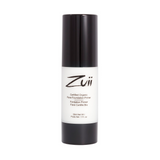 Zuii - Certified Organic Foundation Primer