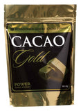 Power Super Foods Cacao Gold Powder - Earthy Living  - 2