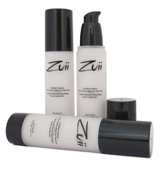 Zuii - Certified Organic Make-up Remover