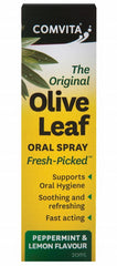 Comvita Original Olive Leaf Extract Oral Spray