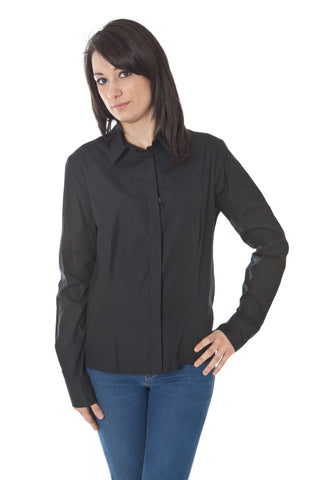 Woman Shirt  Calvin Klein