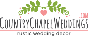 CountryChapelWeddings.com