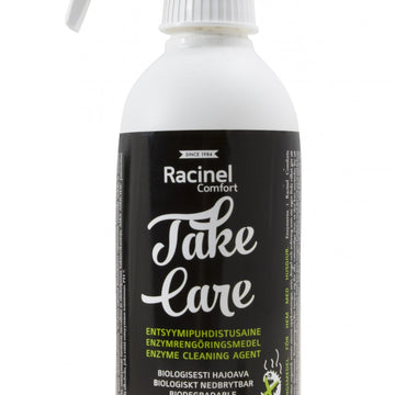 Racinel Comfort Enzyme cleaner