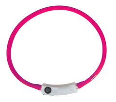 Racinel Comfort LED collar 25-40cm
