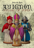 Avignon: A Clash of Popes (Pre-Order)