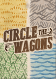 Circle The Wagons - Print & Play