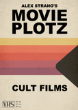 Movie Plotz
