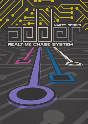 Adder: Realtime Chase System
