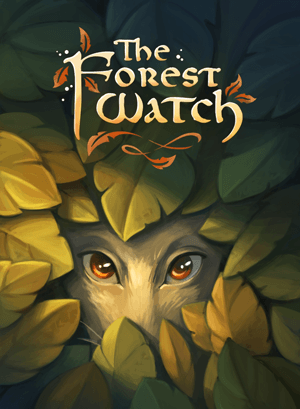 The Forest Watch