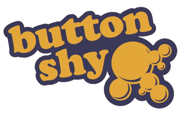 Button Shy