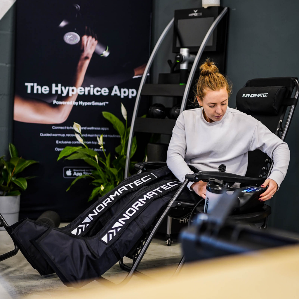 BLK BOX Competition Kettlebell