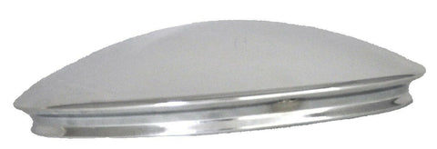 """cone cap 1 1//2/"""" push on 3/"""" tall 1988-1990/'s Kenworth 6 front /& rear axle covers"""