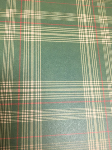 Trim the Tree - Mad 4 Plaid Christmas - photoplay