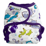 Best Bottom Diaper Covers